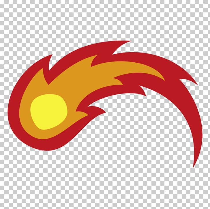 Fireball clipart fire ball. Cutie mark crusaders png