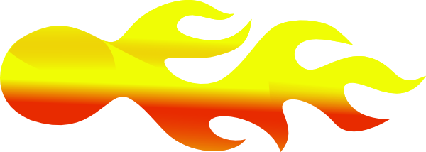 Fireball clipart fire ball. Free download best on