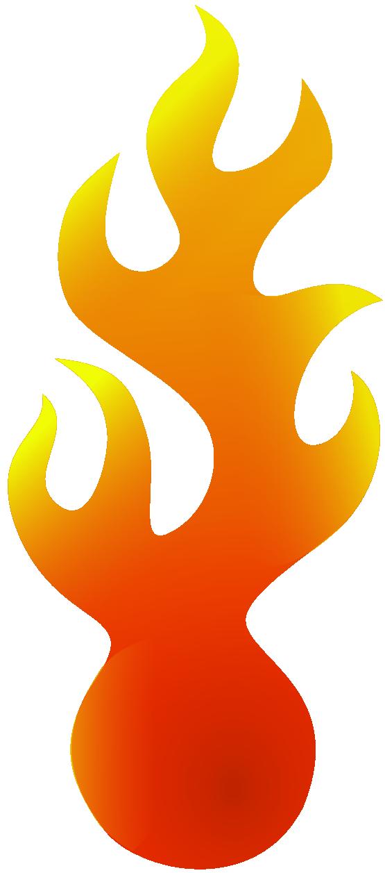 Fireball clipart fire ball. Clipartist net clip art