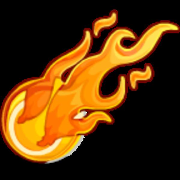 Fireball clipart fire wallpaper. Cartoon nice pics