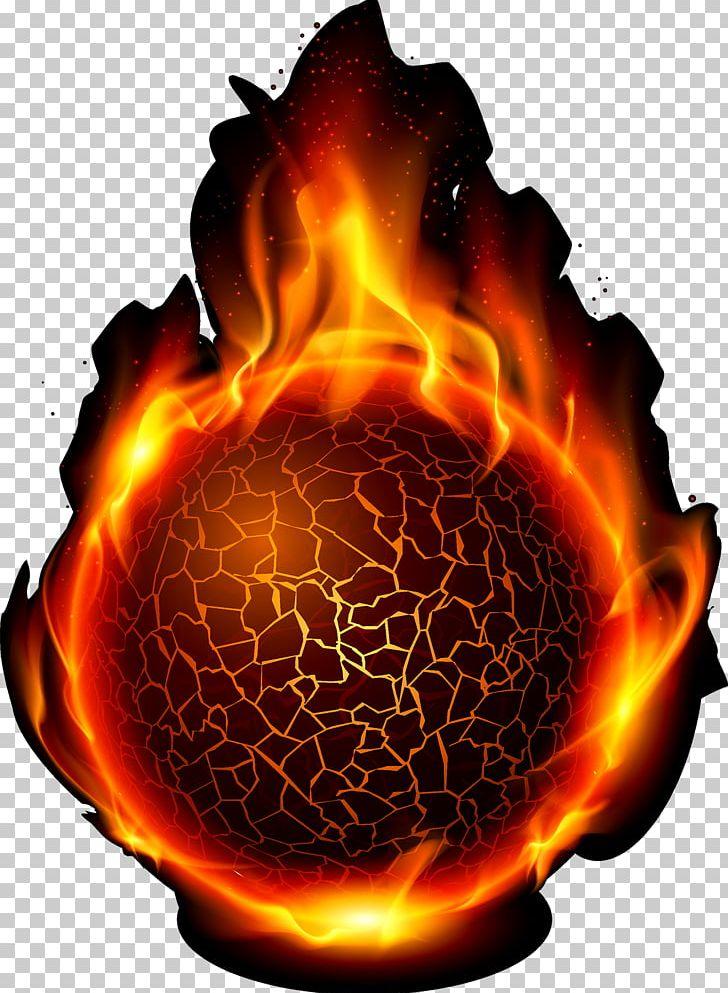 Ball stock photography png. Fireball clipart fire wallpaper