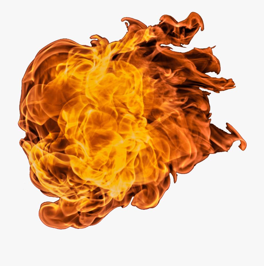 Fireball clipart fire wallpaper. Png file x cliparts