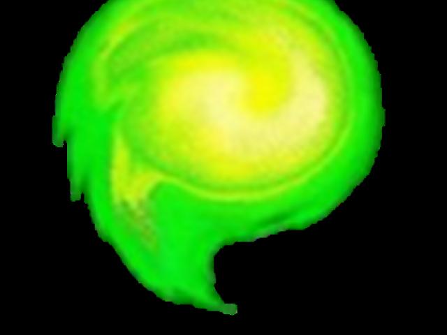 Fireball clipart green. Free comet download clip