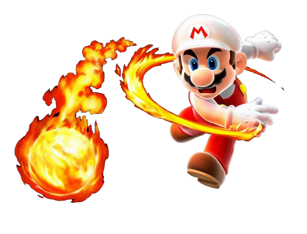 Fireball clipart mario. World fighters wikia fandom
