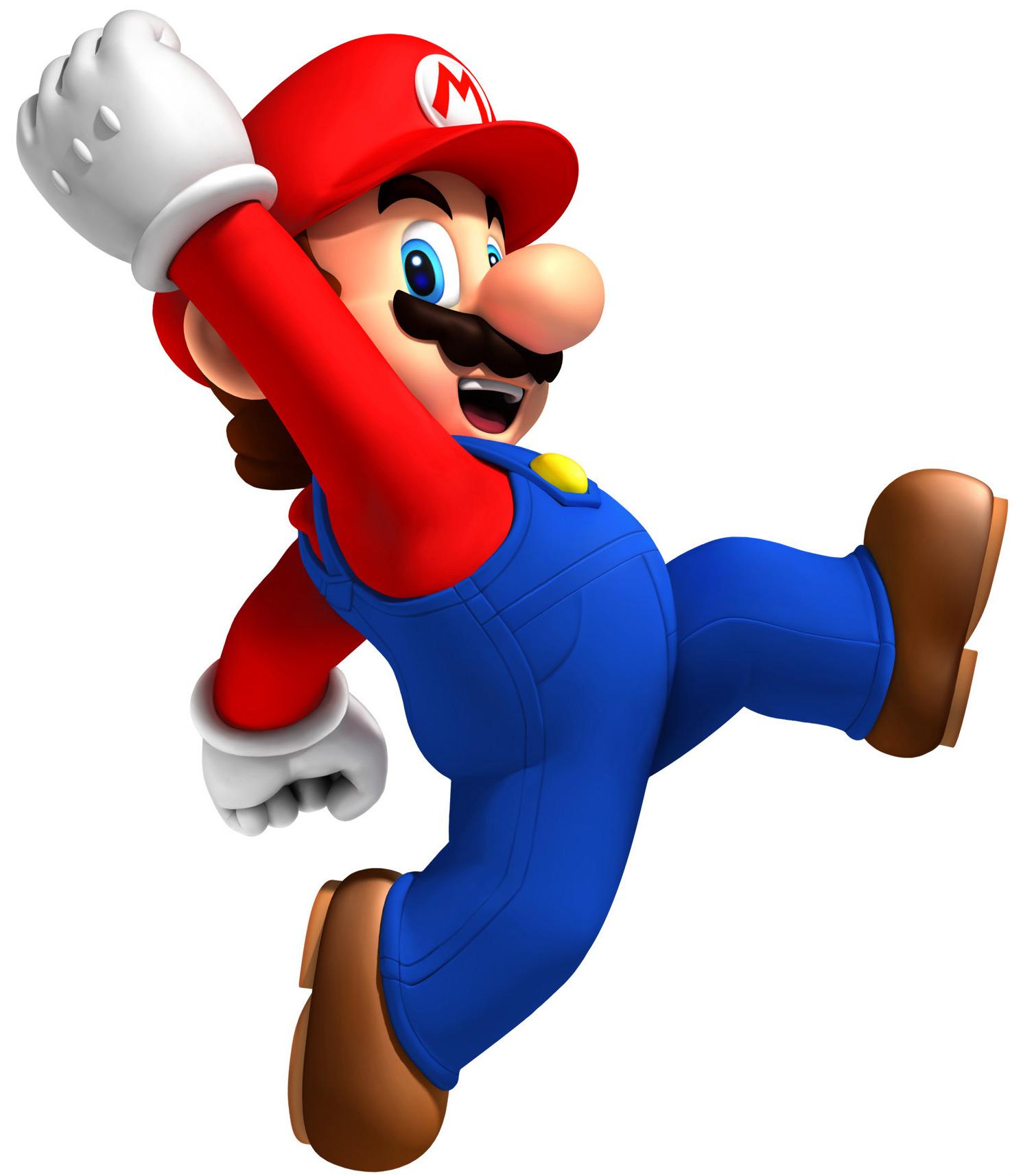 Mario clipart pitcher. Pictures qygjxz