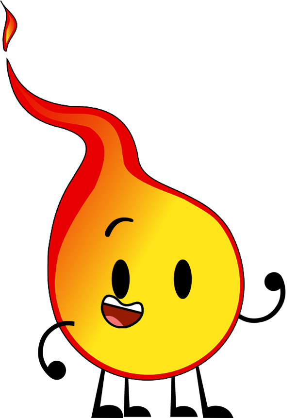 Image png object shows. Meteor clipart fireball