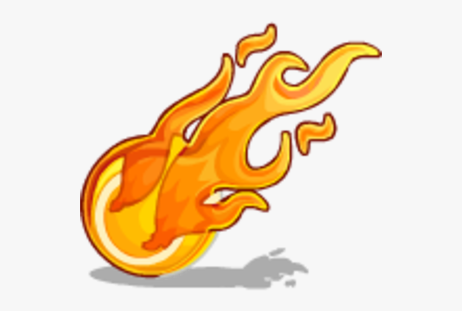 Clip art drawing cliparts. Meteor clipart fireball
