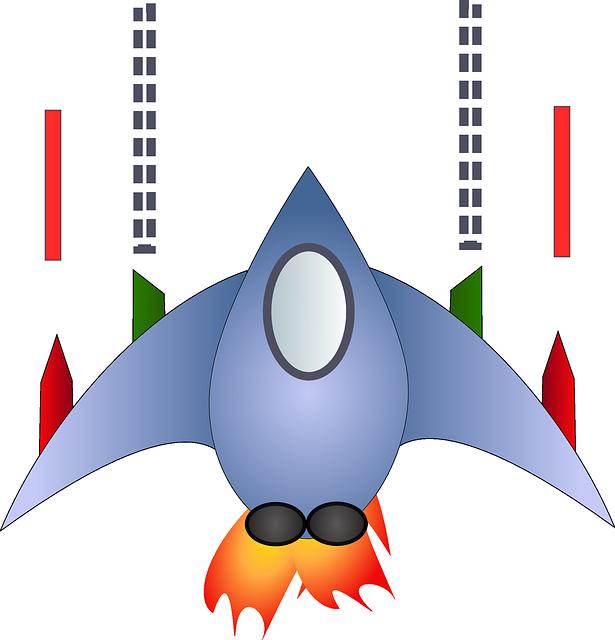 Fireball clipart rocket. Schapfe mill clipground free