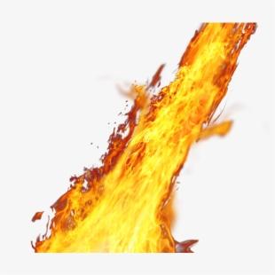 Ring of fire . Fireball clipart rocket