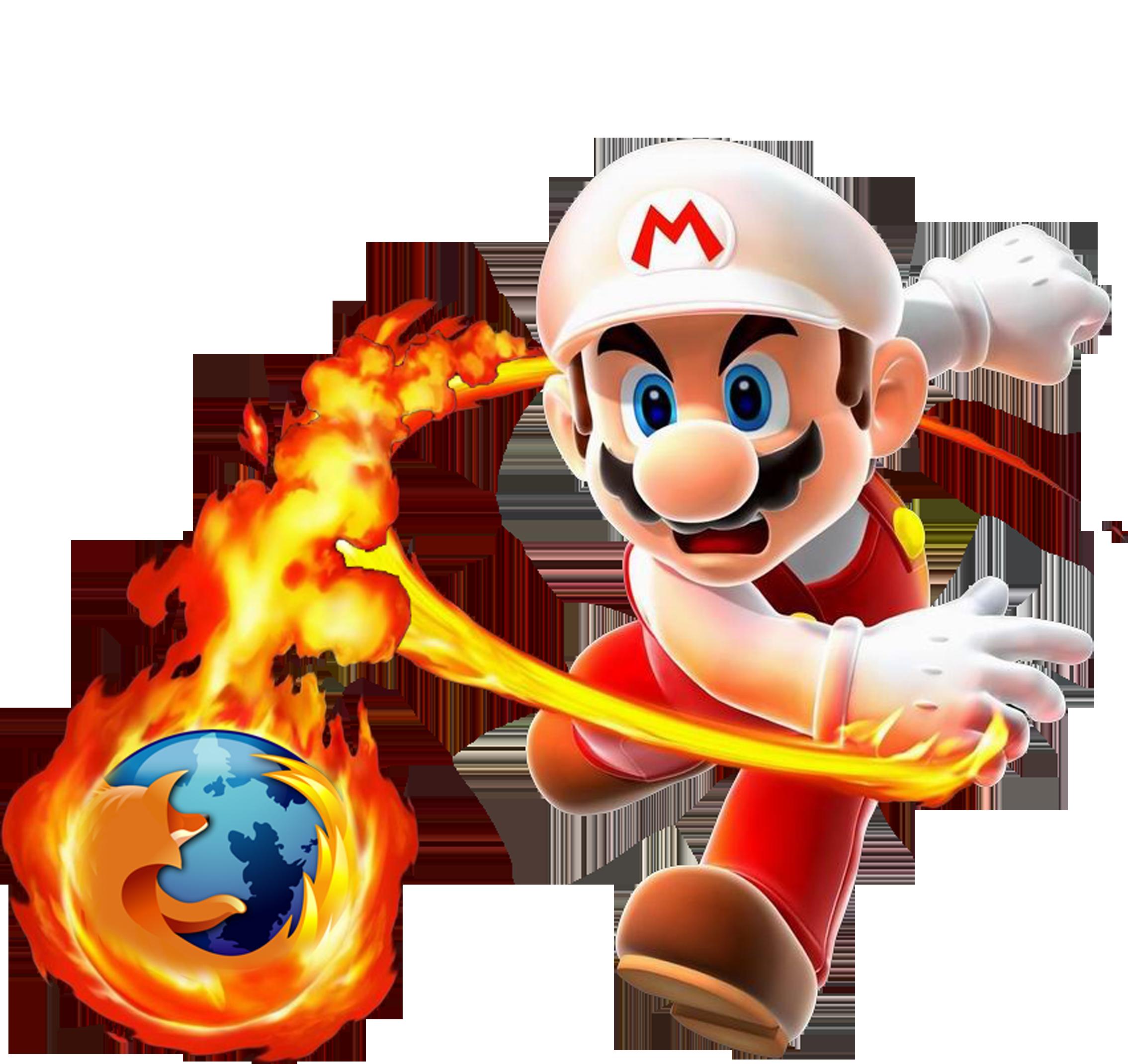 Fireball clipart super mario. The gallery ebaum s