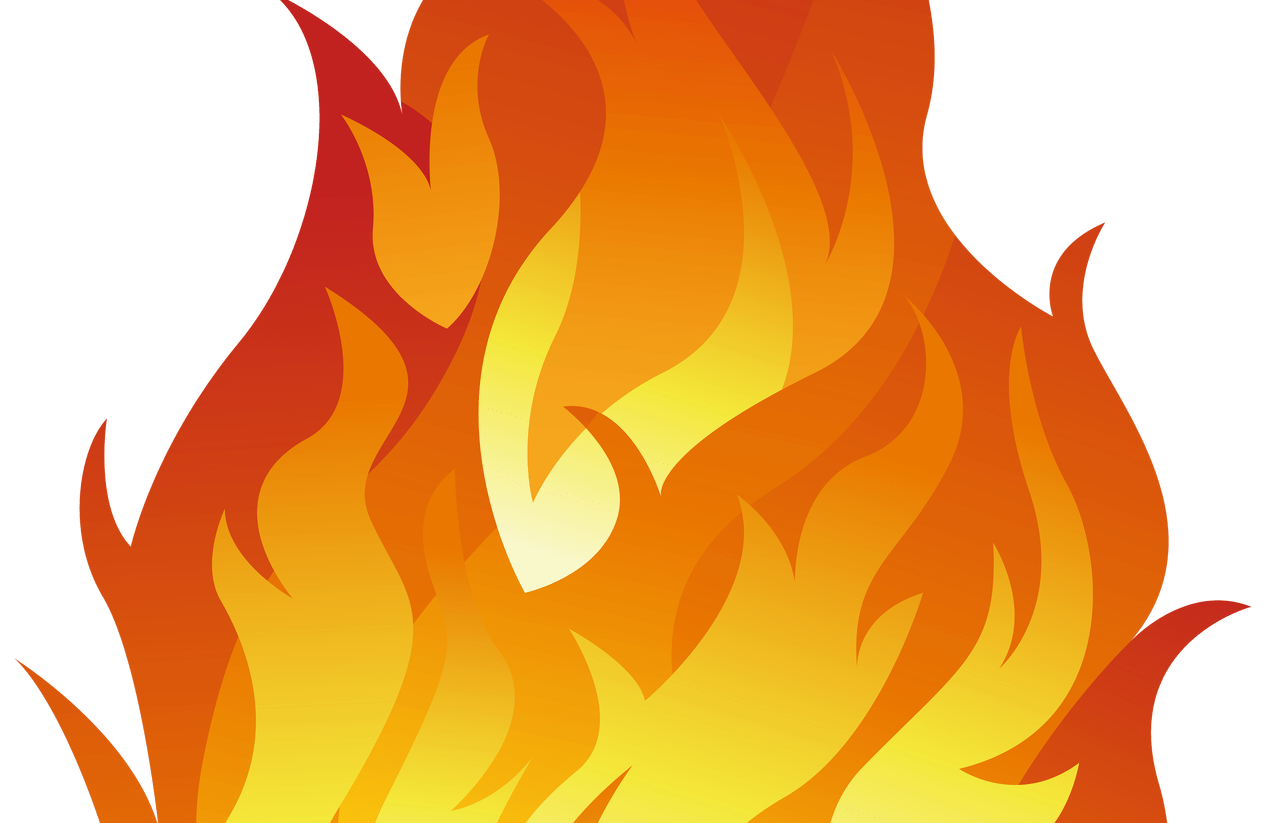 Free attractive design noteworthy. Flames clipart fuego