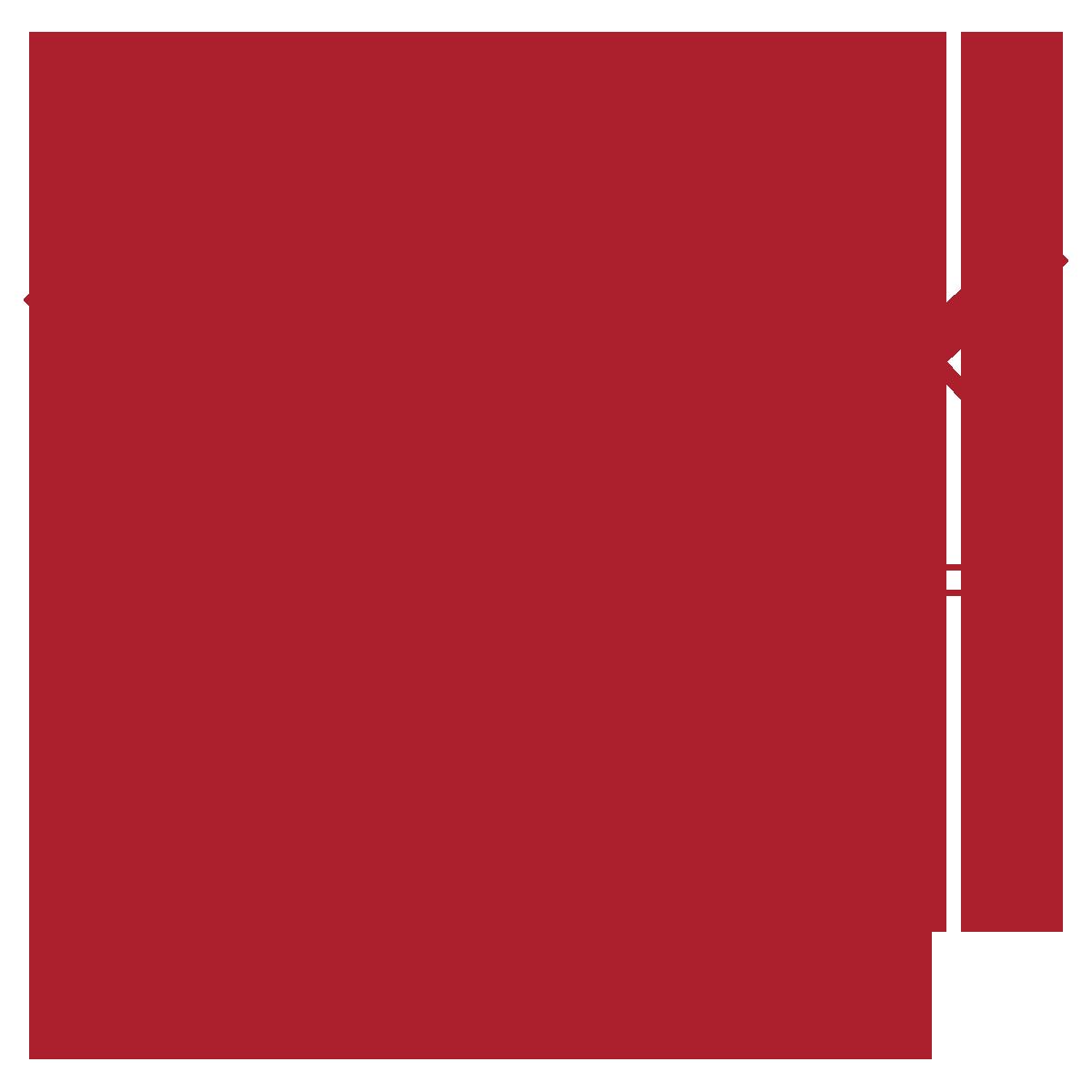 Logos . Fireball clipart vector