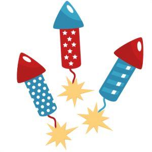 Firework clipart firecracker. Free cute cliparts download