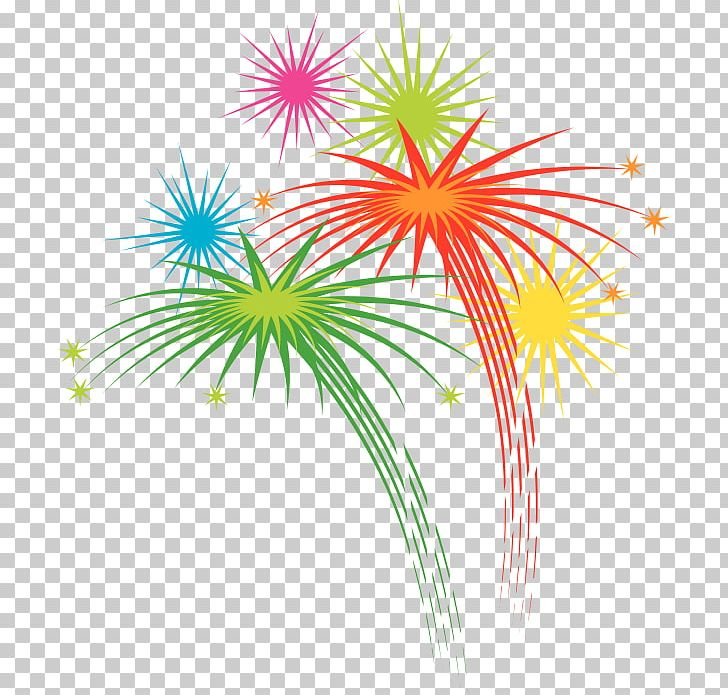 Firecracker clipart burst. Christian fireworks independence day