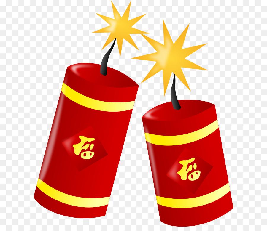 Cracker png download free. Firecracker clipart diwali