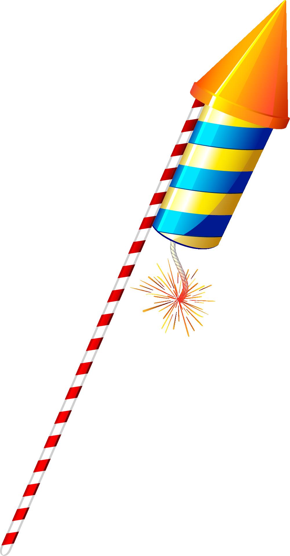 Sparkler fireworks clip art. Firecracker clipart diwali