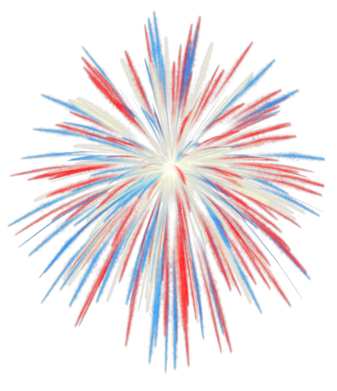 th of july. Firecracker clipart firework