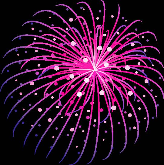 Pin by lori wilson. Firecracker clipart firework 2015