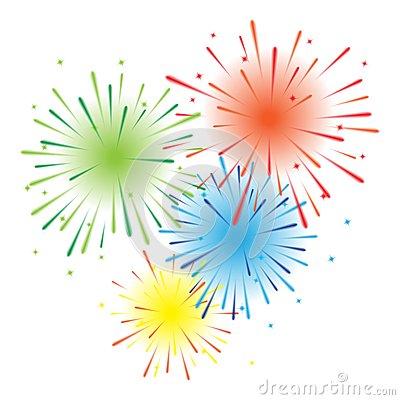 Firecracker clipart firework 2016. Fireworks free cliparts for