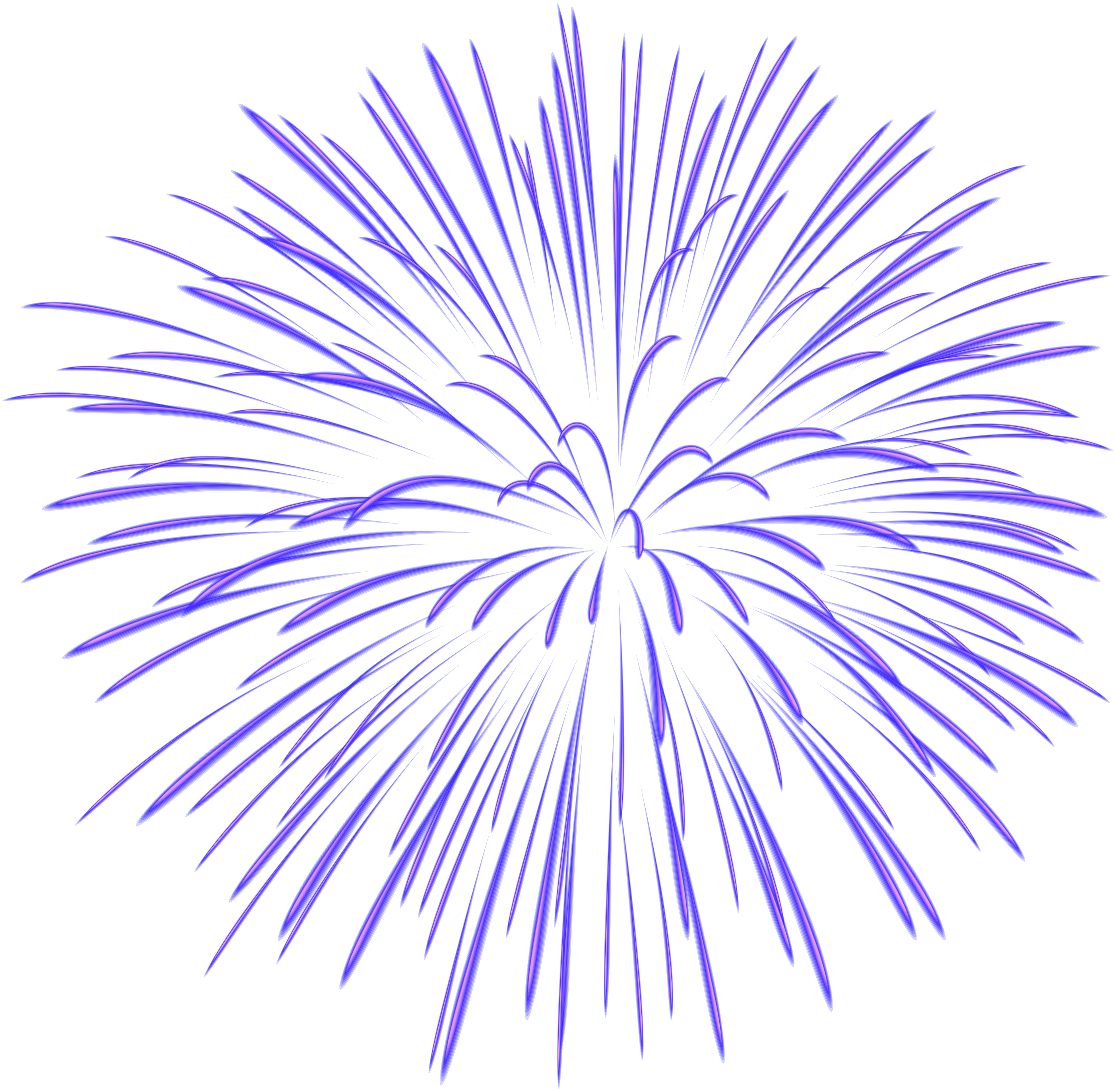Firework clipart small firework.  collection of fireworks
