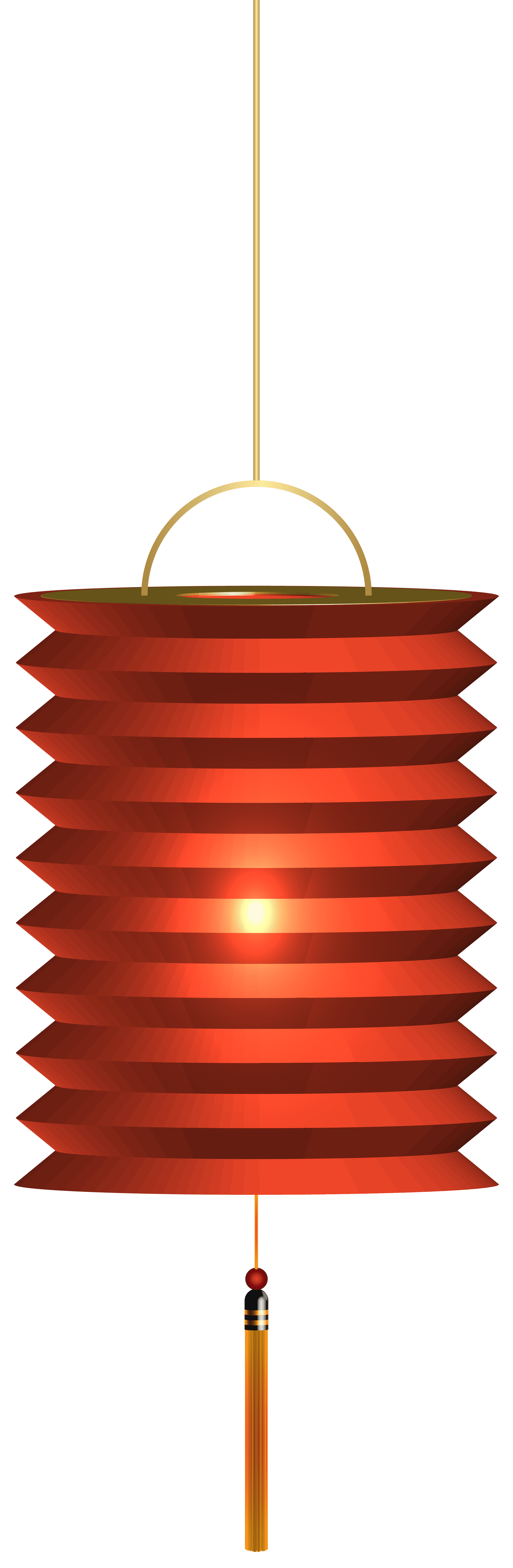 Chinese red paper png. Firecracker clipart lantern