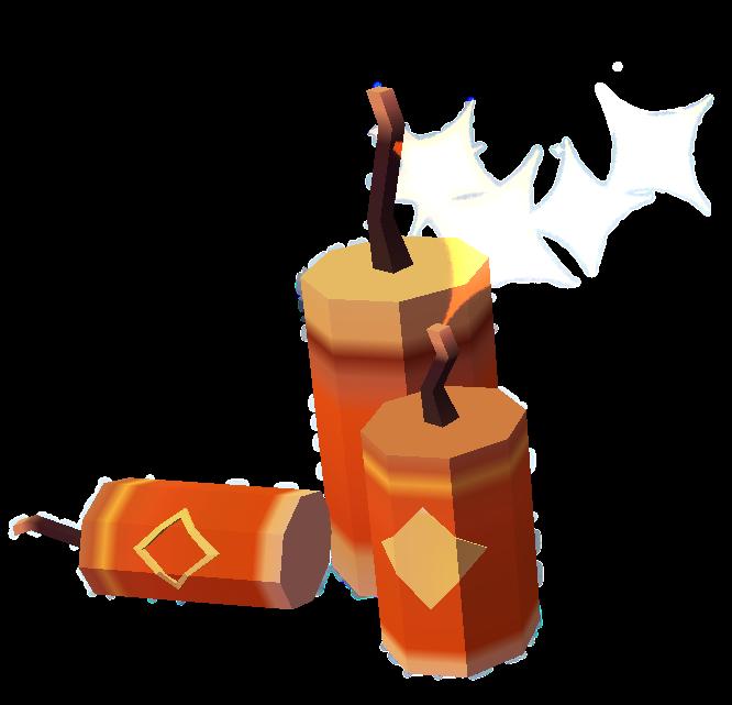 Firecracker clipart lantern. Image shrub png rodeo
