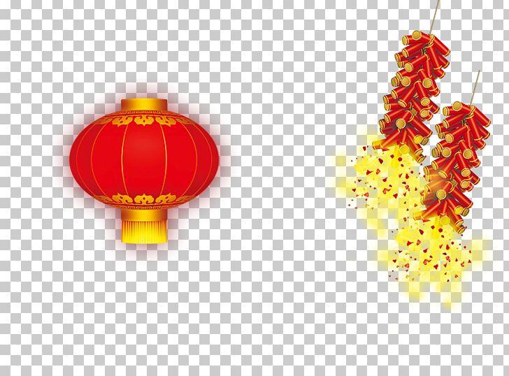 Firecracker clipart lantern. Phxe o png chinese