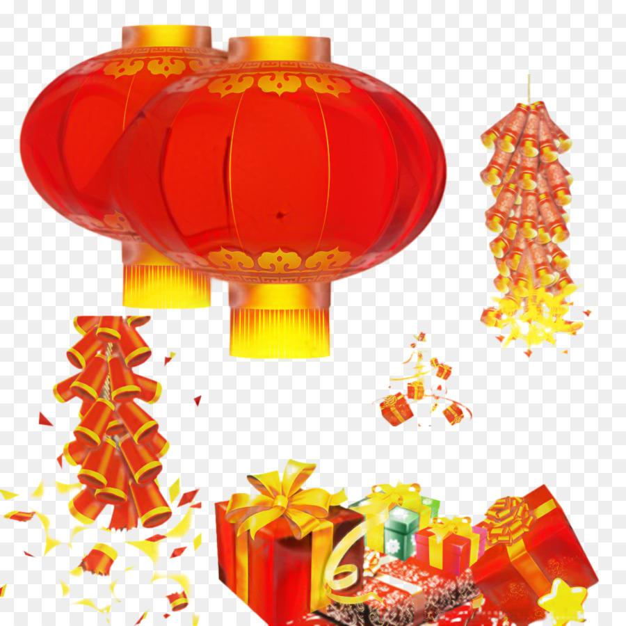 Firecracker clipart lantern. Chinese new year fireworks