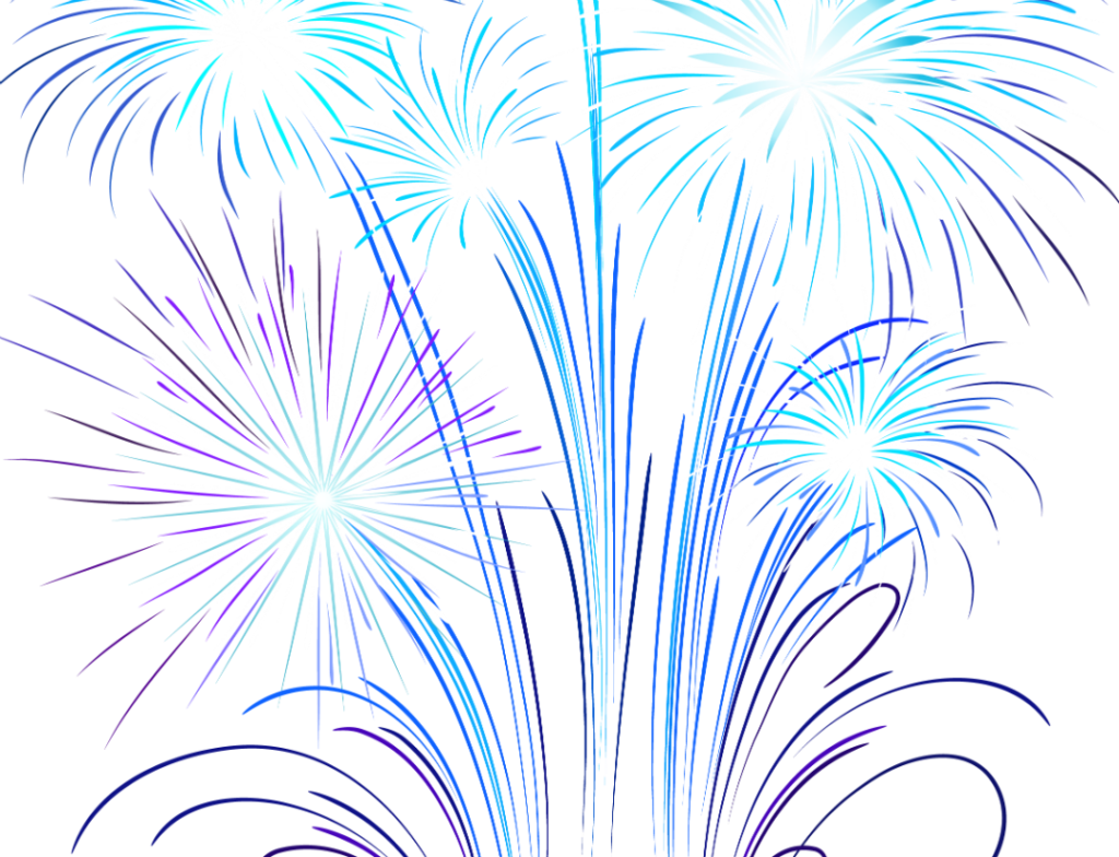 Make sure that you. Firecracker clipart news year