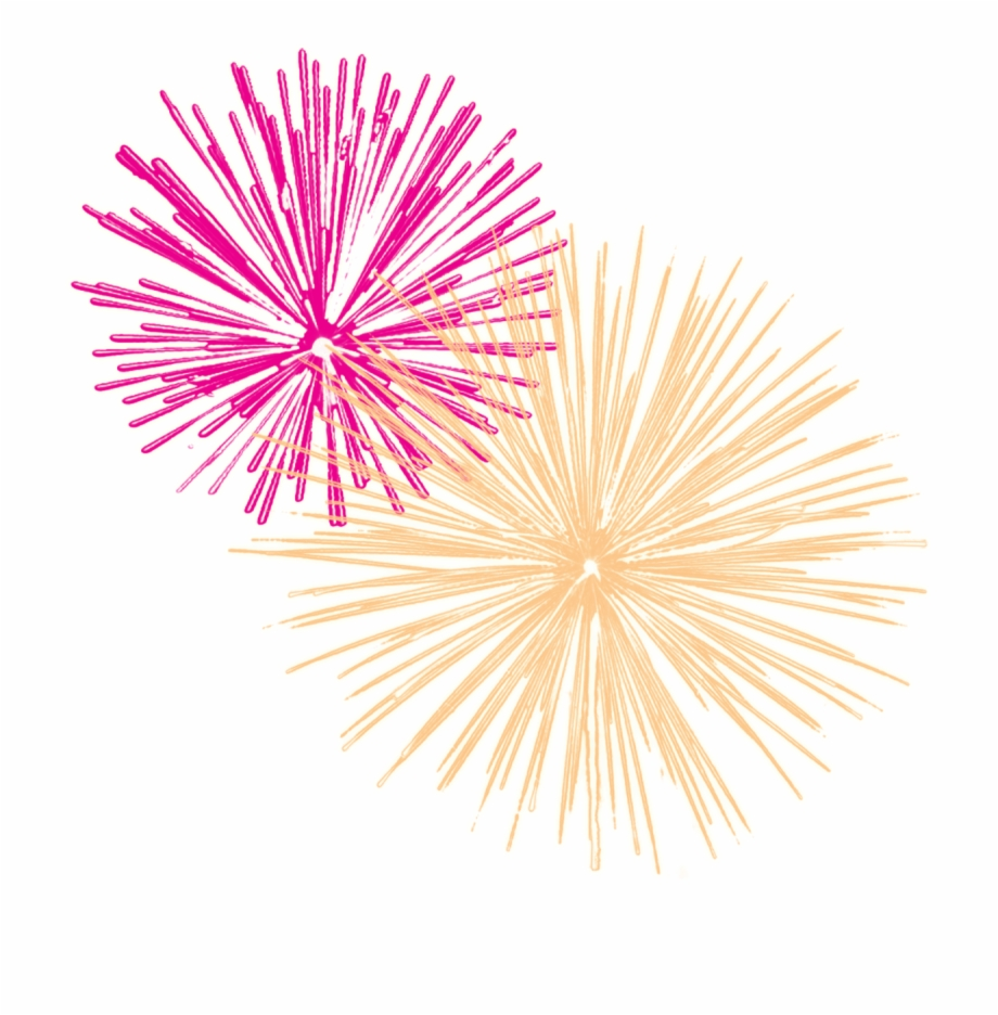 Firecracker clipart news year. Collection of png high