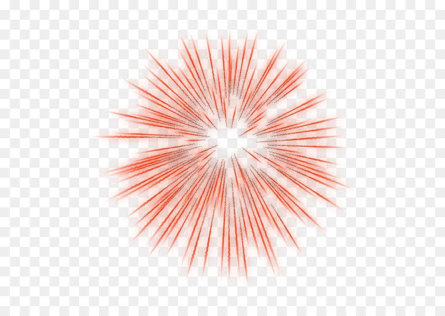Firecracker clipart orange. Fireworks clip art firework