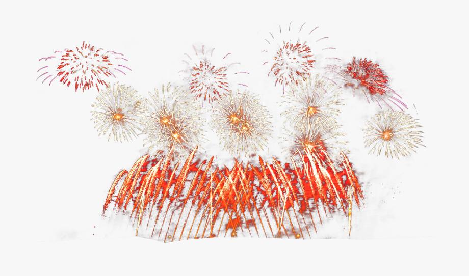 Firecracker clipart orange. Download fireworks crackers png