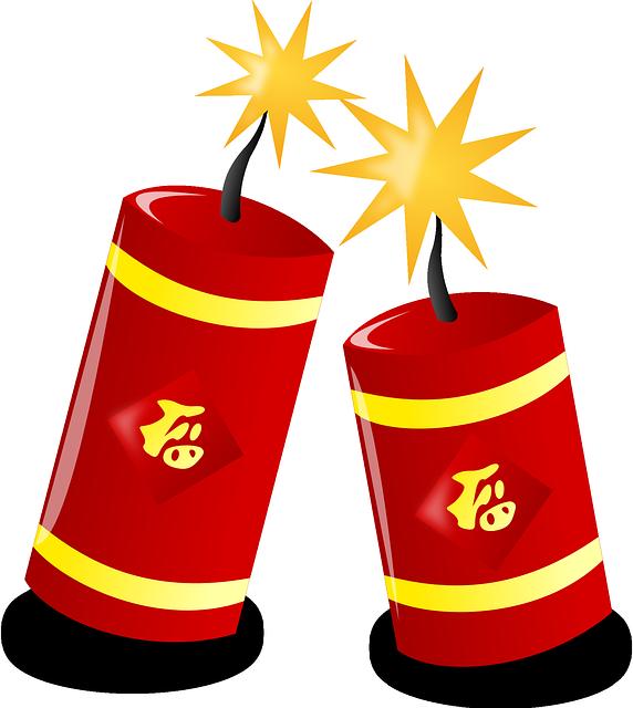 Firecracker clipart powerpoint. Fireworks firecrackers flammable liquids