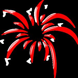Firecracker clipart powerpoint. Animated fireworks for panda