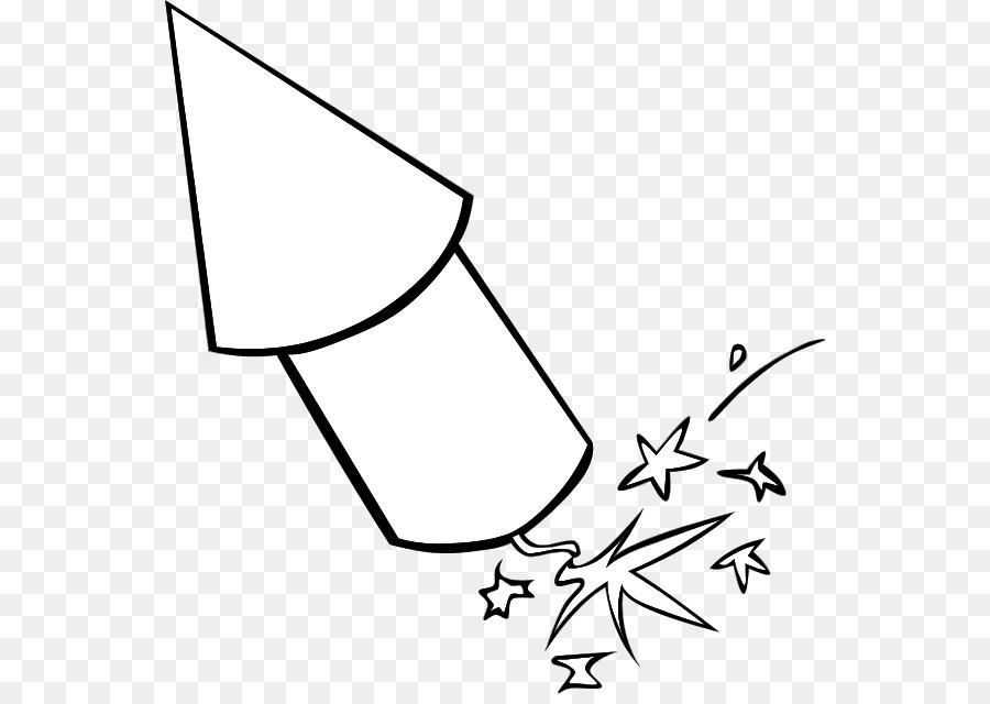 Firecracker clipart rocket. Download free png fireworks
