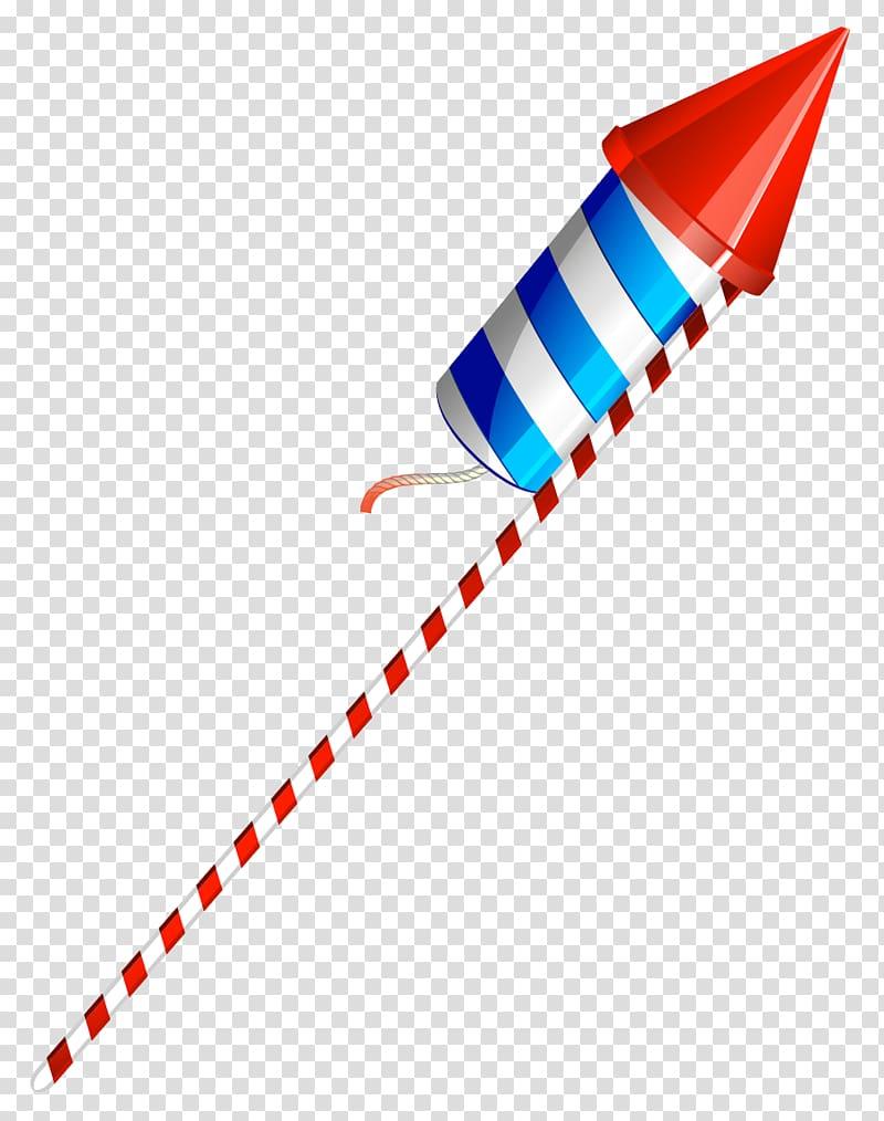 Firecracker clipart sparkler. Illustration independence day july
