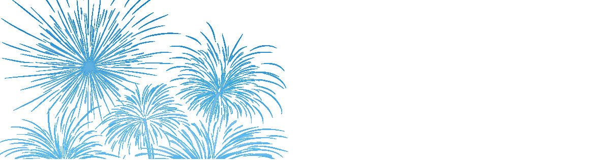 Fireworks png images free. Firework clipart small firework
