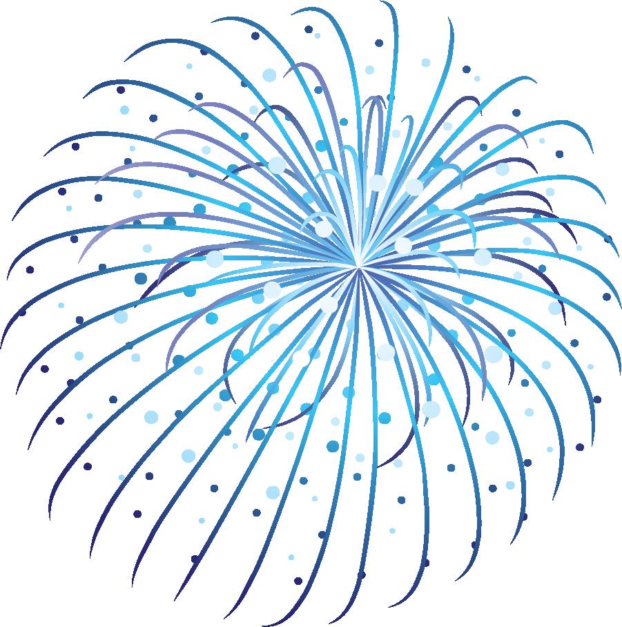 Glitter clipart sparks. Fireworks clip art cliparts