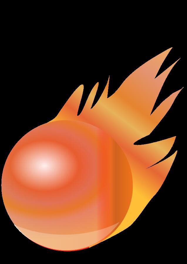 Firecracker clipart vector, Firecracker vector Transparent ...