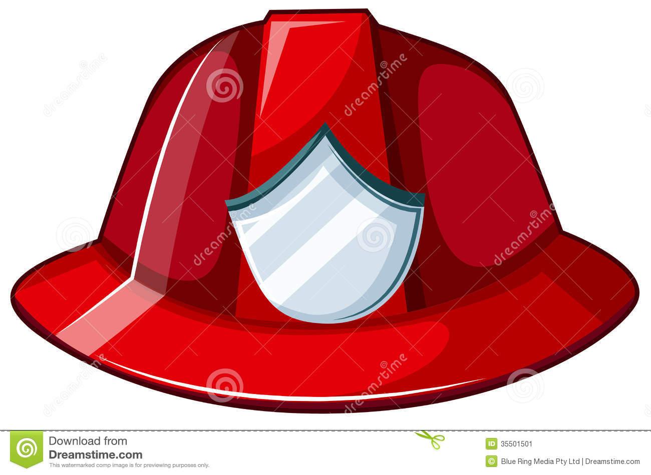 Firefighter hat panda free. Fireman clipart cap