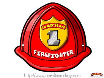 Fireman clipart cap.  hat clip art