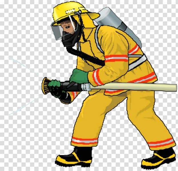 Firefighter engine free content. Fireman clipart fire inspection