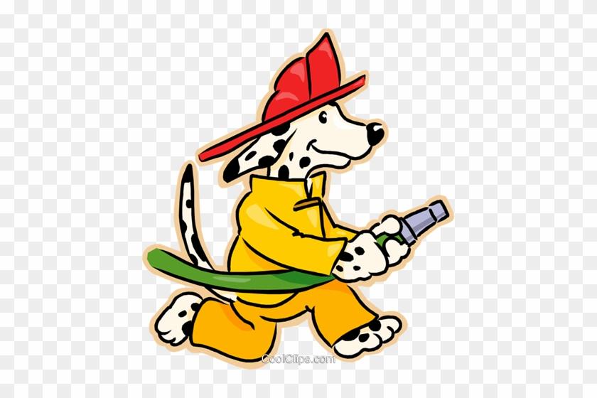Firefighter clipart dog. Portal