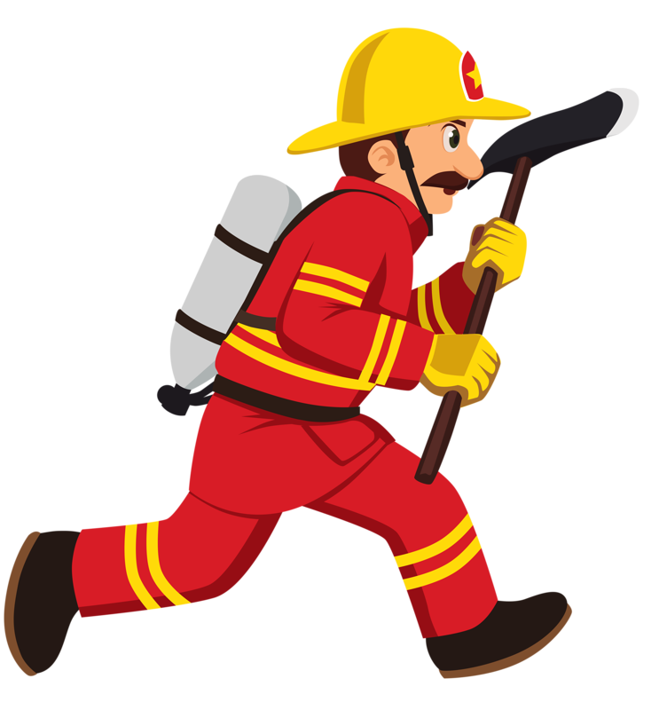 png pinterest album. Fireman clipart english
