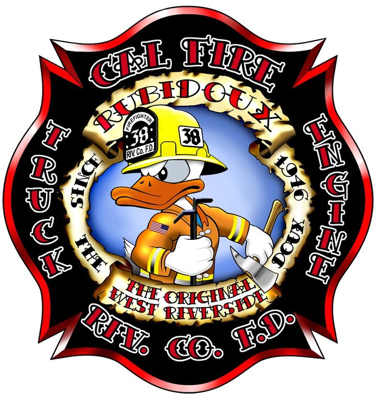 Firefighter clipart fire chief. Dept logo free download