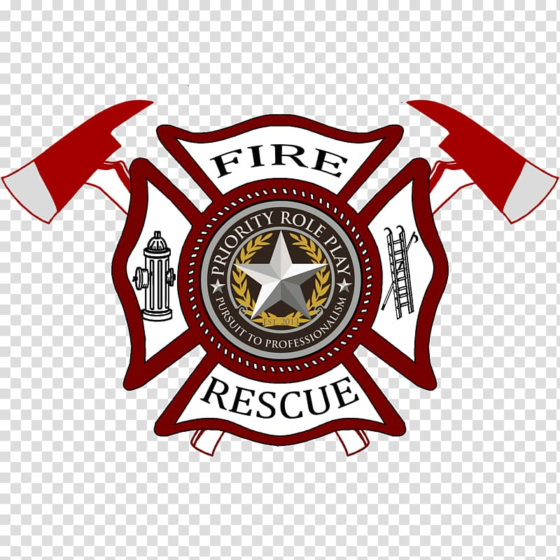 Firefighter clipart fire chief. Chicago department station