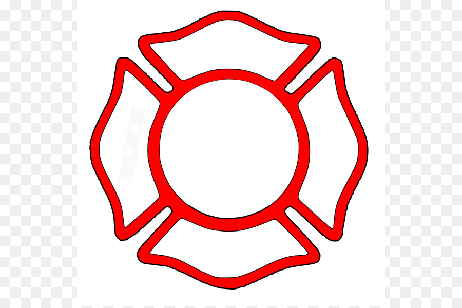 Firefighter clipart fire chief. Department logo png download
