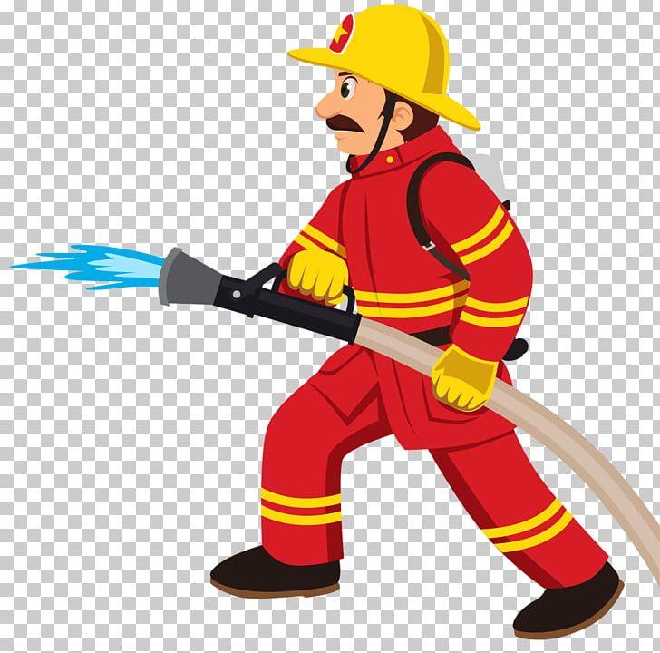 Firefighter department engine png. Fireman clipart fire chief
