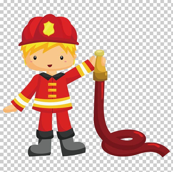 Safety png art boy. Firefighter clipart fire drill