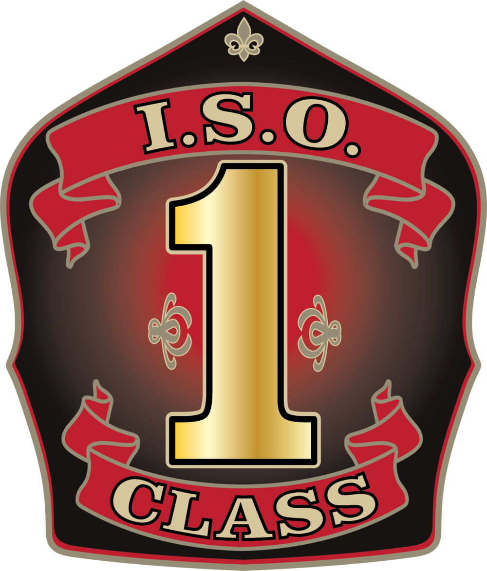 Firefighter clipart fire fighting training. Iso classification pattonville protection